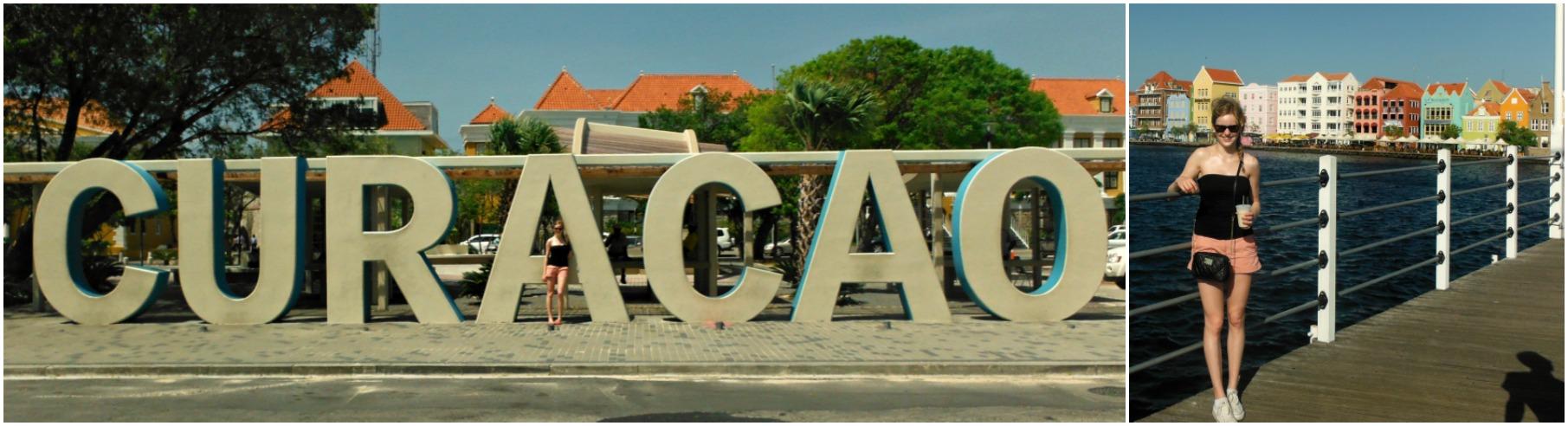 Curaçao sfeer.jpg