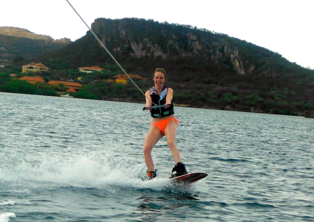 c-wakeboarden-2