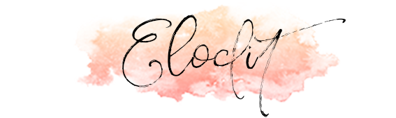 Elodit.nl - Blog van een reislustig journalist en tekstchrijver