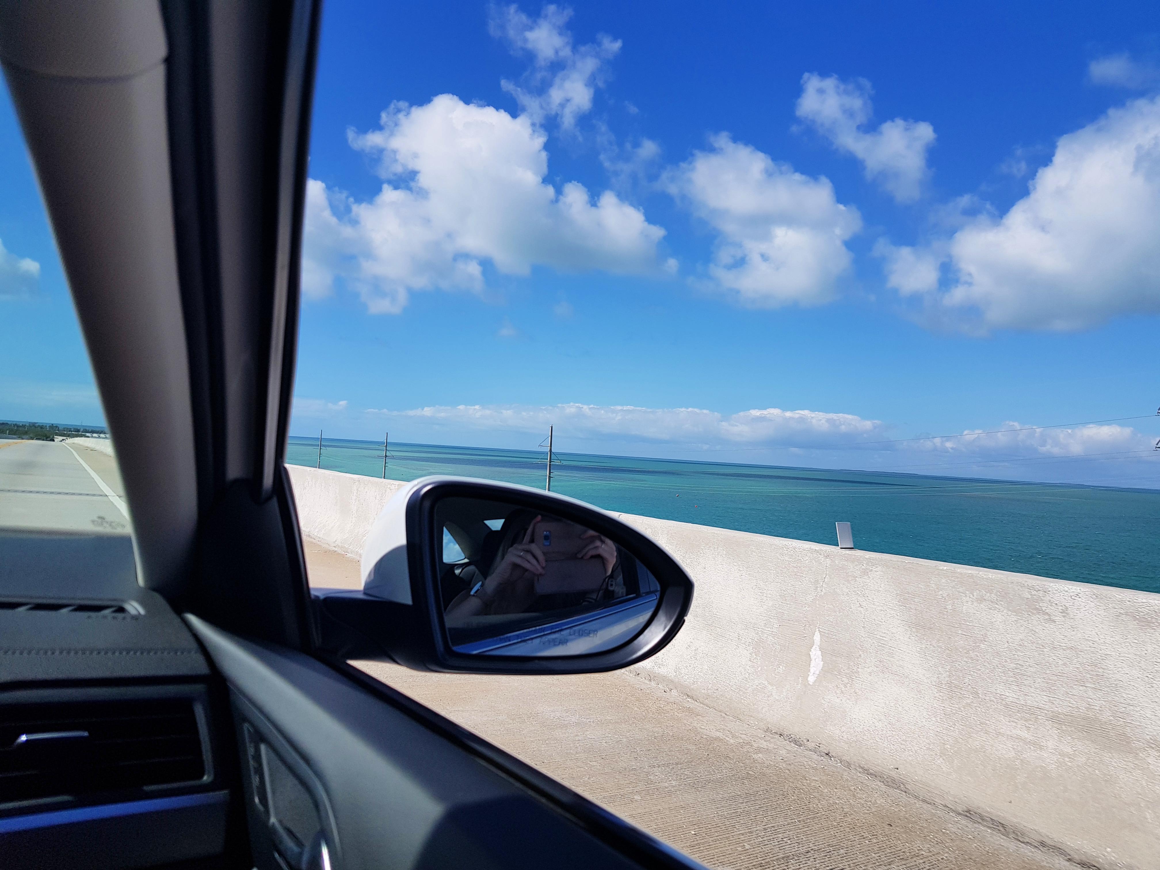 roadtrip florida keys reisblog