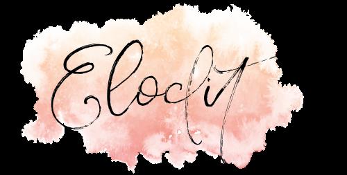 Elodit.nl - Blog van een reislustig journalist en tekstschrijver