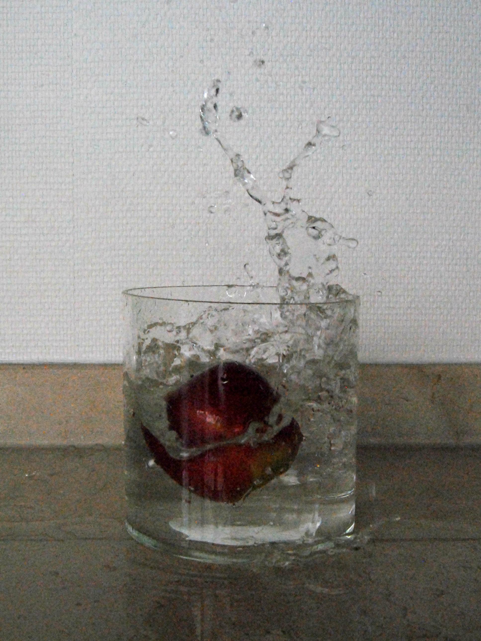 beweging appel.jpg