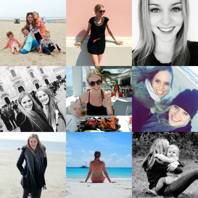 picmonkey-collage-best-nine-comrpi