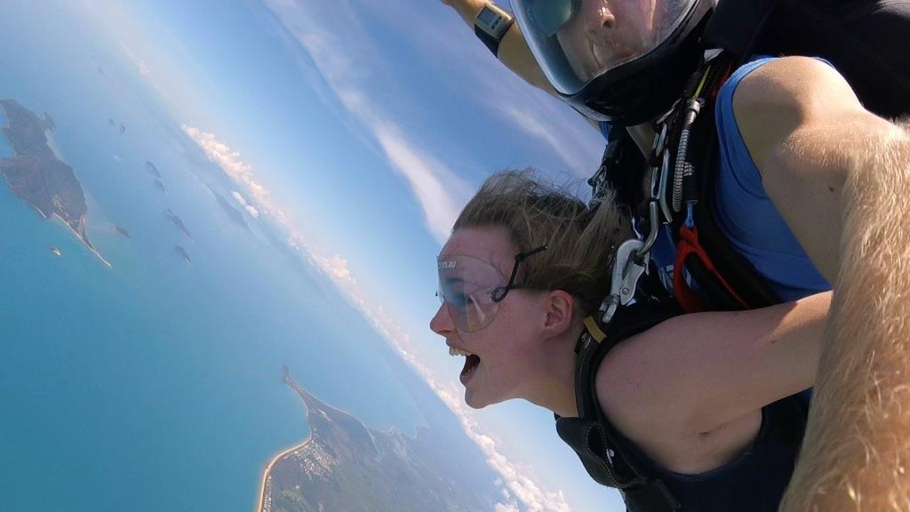 c 3. Mission Skydive (12) bewerkt