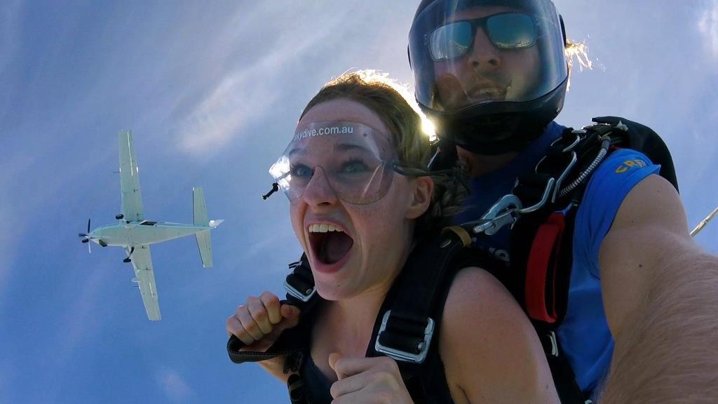 c 3. Mission Skydive (8) bewerkt