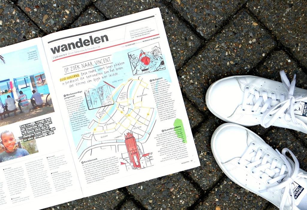 c wandelen 3.jpg