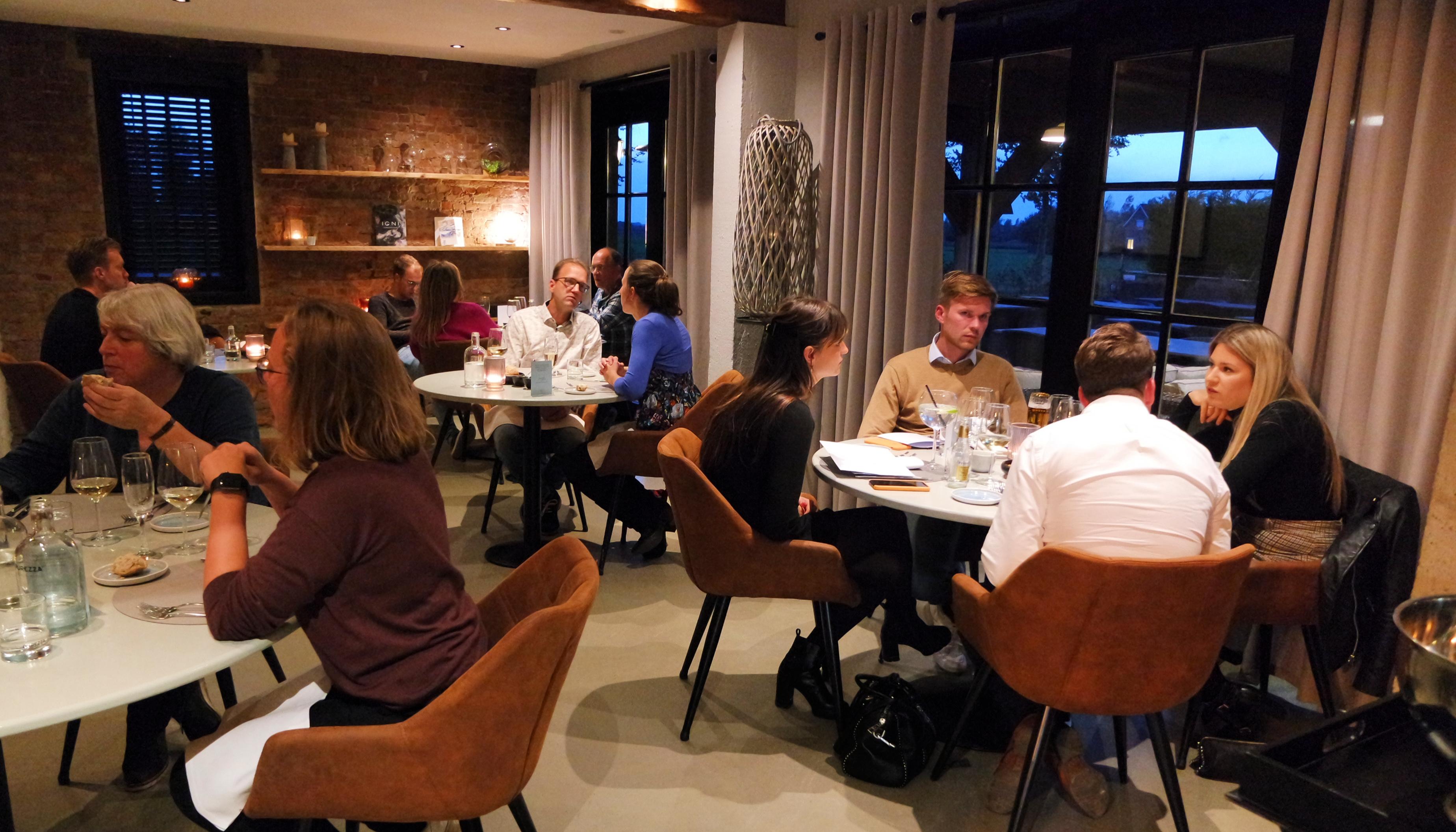 restaurant state zeeland antwerpen