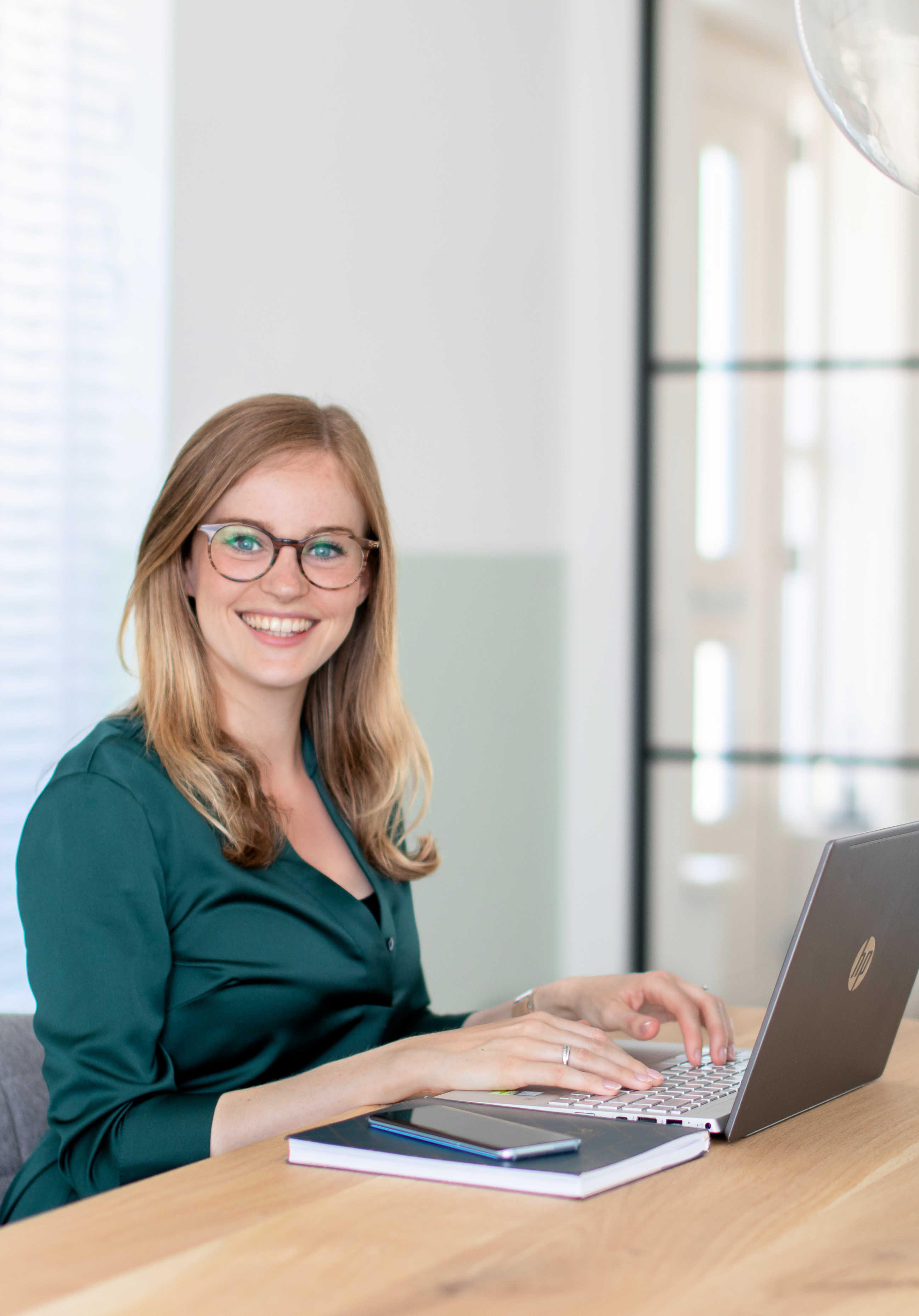 Elodie Kint journalist tekstschrijver
